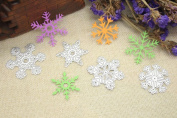 Cywulin Merry Cutting Dies Stencil Metal Mould for DIY Embossing Scrapbook Album Paper Amusing Card Craft Gift for Merry Christmas