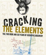 Cracking Elements