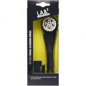 L.A.B.2 Facial Cleansing Brush