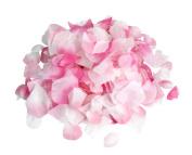 Wilton Wedding Petals Blush