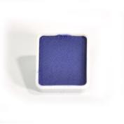 Wolfe FX Face Paint Refills - Dark Blue 068