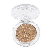 Misaky Sexy Pearl Eyeshadow Classy Intensity Metallic Pigmented Highlighter Pigment Palette Beauty Highlighter Professional Natural Matte Makeup Cosmetics Eye Shadow