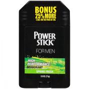 Power Stick Spring Fresh Deodorant Stick 70ml