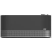VIZIO SmartCast Crave Pro Multi-Room Wireless Speaker