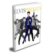 Elvis Presley: All Shook Up