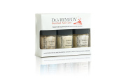 Dr.'s REMEDY Gold Wisdom Collection, 1 Fluid Ounce