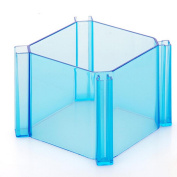 CYCTECH® Storage Containing Box Free Combination Plastic Craft Beads Jewellery Storage Organiser Tool Box Case