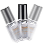 Promisen New Mirror Nail Polish Plating Silver Paste Metal Colour Stainless Steel