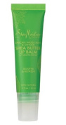 SheaMoisture African Water Mint & Ginger Shea Butter Lip Balm 15ml, pack of 1