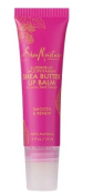 SheaMoisture Superfruit Complex Shea Butter Lip Balm 15ml, pack of 1