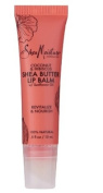 SheaMoisture Coconut & Hibiscus Shea Butter Lip Balm 15ml, pack of 1