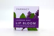 Farmacy Skincare Lip Bloom Balm 5ml