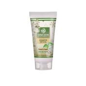 Sabai-arom Jasmine Ritual Hand Cream 75 g.