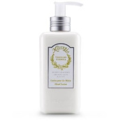 Mistral Verbena Hand Lotion 300ml