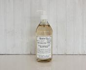 Barr-Co. Original Scent Liquid Hand Soap Oatmeal