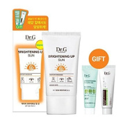 Dr.G Brightening Up Sun SPF50+ PA+++ + Gift [Special Edition]
