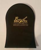 Brazil Bronze Tanning Application Mitt