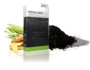 Voesh 4 in 1 CHARCOAL DETOX