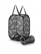 Victoria's Secret PINK Laundry bag & intimates bag Pure Black