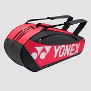 Yonex Bag 5726 Badminton Racquet Bag