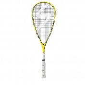 Salming Forza Pro Squash Racquet