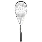 Dunlop Blackstorm Titanium 2.0 Squash Racquet