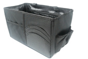 9Ten Auto Storage Organiser