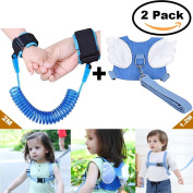 Child Anti Lost Belt And Safety Harness Backpack