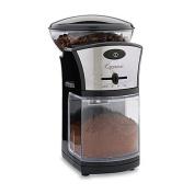 Capresso Disc Coffee Burr Grinder Model # 559