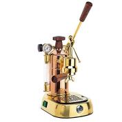Professional Espresso Maker