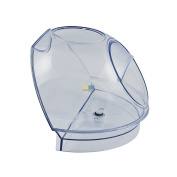 Krups Dolce Gusto Water Tank MS-622080 for Melody II, KP 21XX