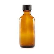 Home Fragrance Aroma Oil Cherry Mango 60ml