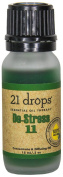 21 Drops - All Natural Essential Oil Therapy Concentrate & Diffusing Oil