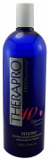 Therapro W Vitatin
