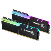 Trident Z 16GB DDR4 SDRAM Memory Module