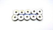 10 ~ SMALL BOBBINS FITS SINGER 29-1 29-4 29K 29K7173CLASS SEWING MACHINES #8604