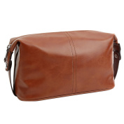 Mootime Makeup Bag,Cosmetic Bag,Travel Toiletry Bag Accessories Organiser/Pouch