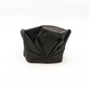 SHHHOWERCAP Shower Cap - The Noir