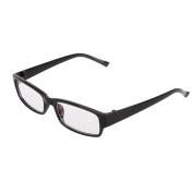 Eye Strain Protection Anti-Radiation Glasses PC TV Anti-fatigue Vision