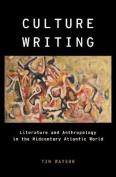Culture Writing