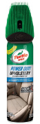 Turtle Wax T-246R1 Power Out! Upholstery Cleaner Odour Eliminator - 530ml