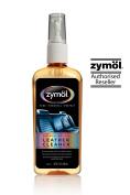 Zymol Z507 Leather Cleaner - 240ml