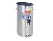 Bunn TD04 15.1l Oval Tea dispenser by Bunn