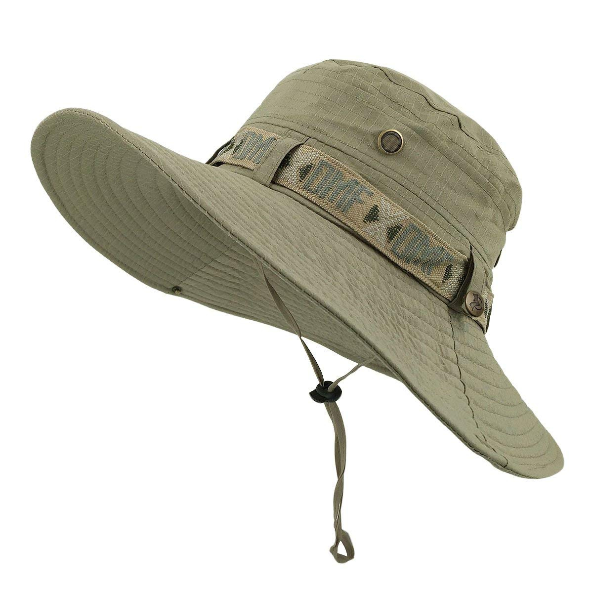 b001e6f8f51d9 Boonie Hats Sports  Buy Online from Fishpond.co.nz