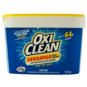Oxy Clean Stain Remover