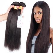 8a virgin hair bundle deals 100% unprocessed brazilian human hair long lasting natural colour human hair extensions