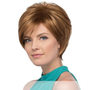 Estetica Design - CARINA - Synthetic Full Wig in R6_28F