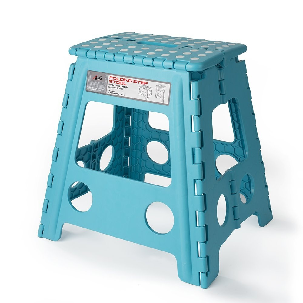 Kitchen Step Stool Homeware: Buy Online from Fishpond.co.nz
