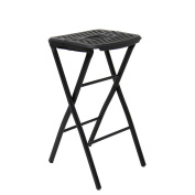 Flex-One Folding Stool