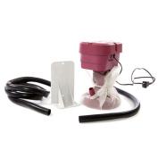 MasterCool Purge Pump Kit for Window Cooler
